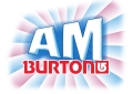 Am Burton