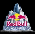 Red Bull Snowcrapers
