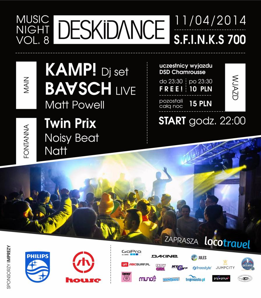 deskidance_music_night_vol-8_ver-2