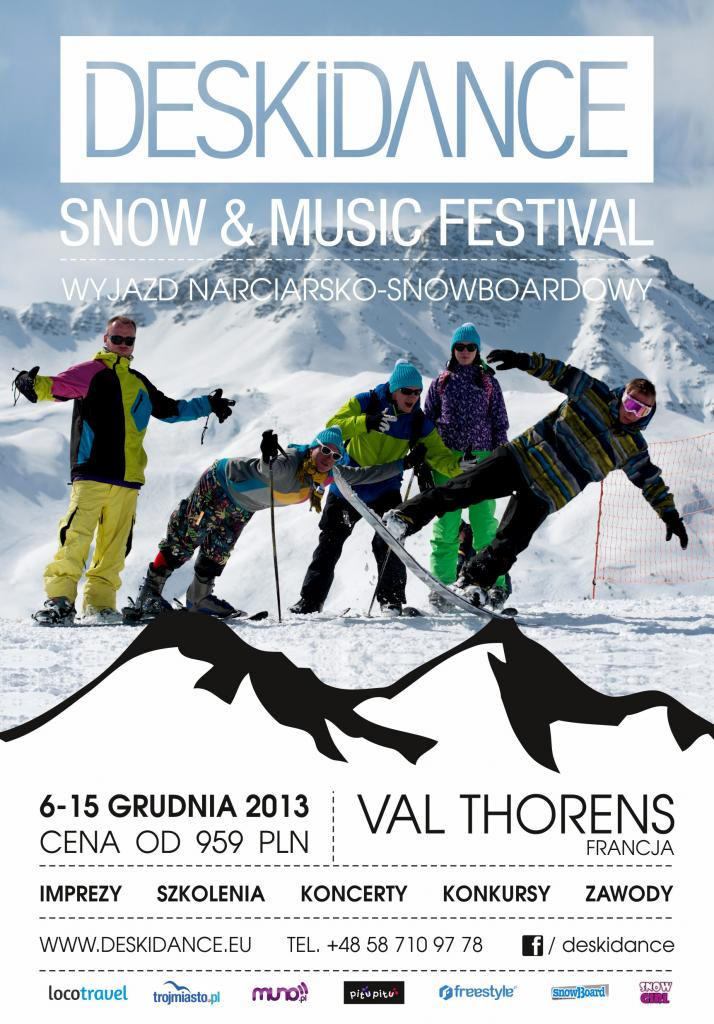 deskidance_val_thorens