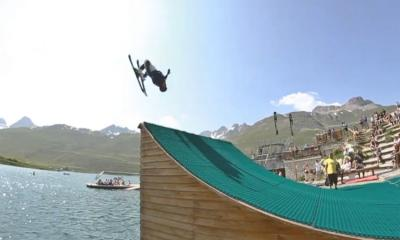 summer-camp-tignes-eh