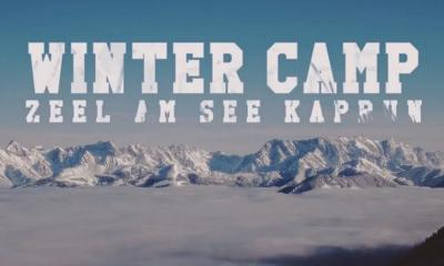 winter-camp