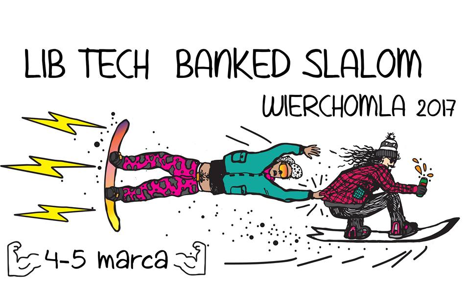 lib-tech-banked-slalom