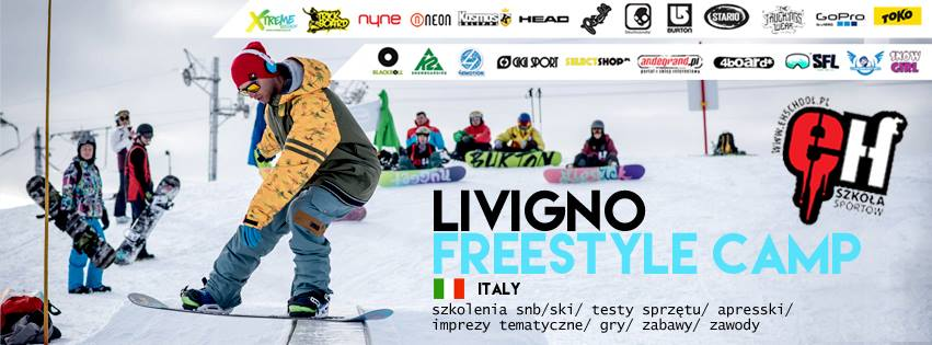 livigno-freestyle-camp